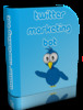 Thumbnail Twitter Marketing Bot with PLR (HOT!)