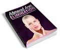 Thumbnail Advance Acne Elimination with PLR (HOT!)