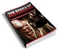 Thumbnail Basics Of Body Building with PLR (HOT)