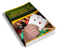 Thumbnail Winning At Texas Hold Em with PLR (Hot!)
