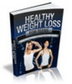 Thumbnail Healthy Weight Loss For Teens with PLR