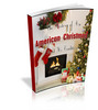 Thumbnail *New* American Christmas (PLR)