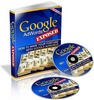 Thumbnail *New* Google AdWords Exposed eBook & Audio (PLR) HOT!