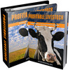 Thumbnail New Profitable Livestock (PLR) (Hot eBooks)