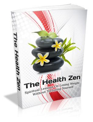 Product picture The Health Zen (MRR)